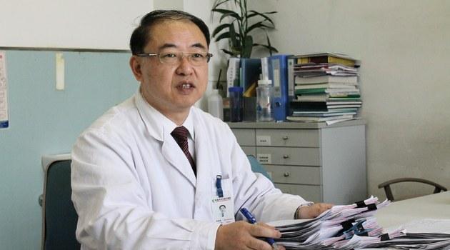 青岛大学医学院,南京医科大学