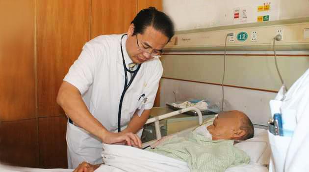 青岛大学医学院附属医院(西院)